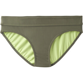 Prana Ramba Bottom Dam cargo green